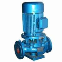 Bore Well Motor Manufacturers