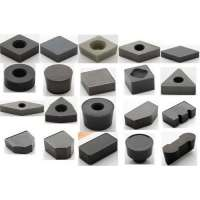 Ceramic Inserts Manufacturers