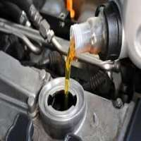 Automotive Lubricants Manufacturers