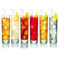 Soft Drink Flavours Manufacturers