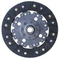 Clutch Disk Manufacturers