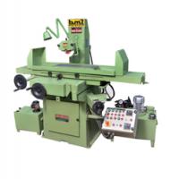 Hydraulic Grinding Machine Manufacturers