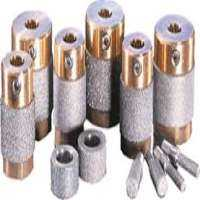 Grinding Heads Manufacturers