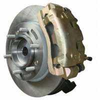 Brake Assembly Manufacturers