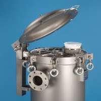 Multi Bag Filter Manufacturers