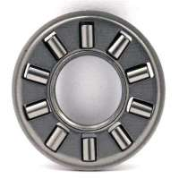 Thrust Needle Bearing Manufacturers