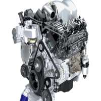 Automotive Diesel Engine Manufacturers