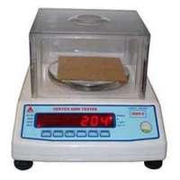 Paper GSM Tester Manufacturers