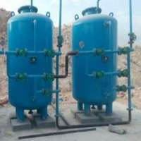 Groundwater Treatment System Manufacturers