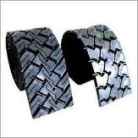 Tyre Retreading Material Manufacturers