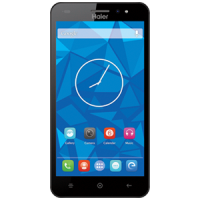 Haier Mobile Phone Manufacturers
