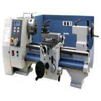 Bench Lathes Manufacturers