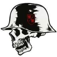 Metal Logos Manufacturers