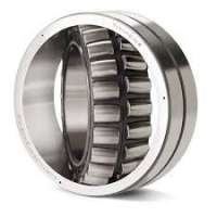 Roller Bearings Manufacturers