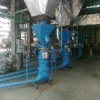 Dense Phase Conveying System Manufacturers