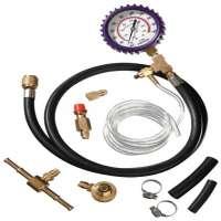 Fuel Pressure Tester Manufacturers