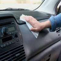 Car Cleaning Wipe Manufacturers