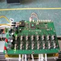 Head Flex Machine Manufacturers