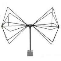 Broadband Antennas Manufacturers