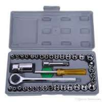 Vehicle Repair Tool Manufacturers
