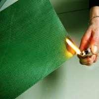 Heat Resistant Fabrics Manufacturers