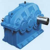 Helical Gear Box Manufacturers