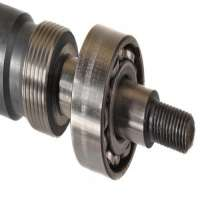 Shaft Bearing Manufacturers