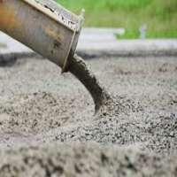 UltraTech Cement Manufacturers