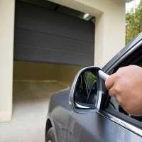 Automatic Garage Door Opener Manufacturers