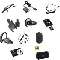 Wireless Accessories Manufacturers