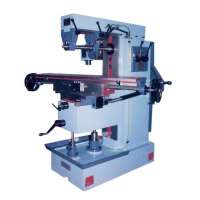 Engineering Machinery Importers