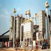 Milling Plants Manufacturers
