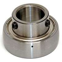 Insert Bearings Manufacturers
