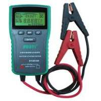 Car Battery Tester Manufacturers