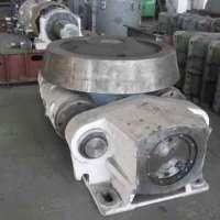 Cement Plant Parts Manufacturers