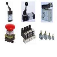 Pneumatic Switches Manufacturers