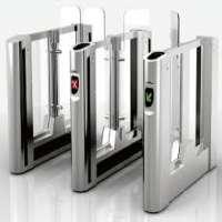 Flap Gate Manufacturers