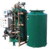 Water Separators Manufacturers