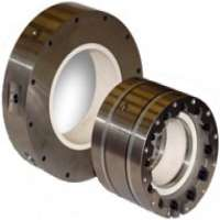 Hydrostatic Bearings Importers