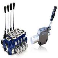 Hydraulic Directional Control Valve Manufacturers
