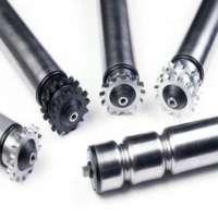 Sprocket Roller Manufacturers