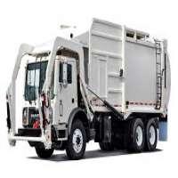 Garbage Trucks Manufacturers