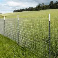 Wire Fencing Manufacturers