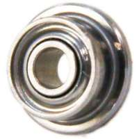Mini Ball Bearings Manufacturers