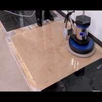 Marble Polishing Liquid Manufacturers