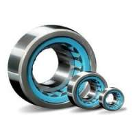 Solid Lubrication Bearings Manufacturers