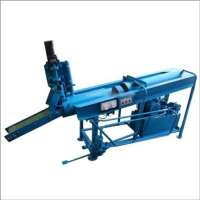 Incense Cone Making Machine Importers