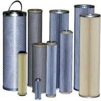 Disposable Filter Manufacturers