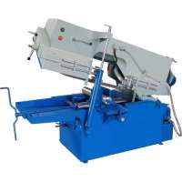 Steel Cutting Machine Importers