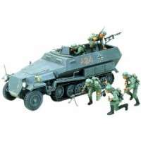 Plastic Model Kits Manufacturers